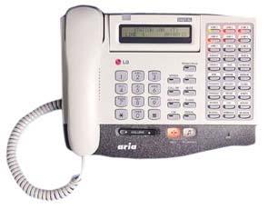 lg aria nortel ldk 30d digital telephone rh usedphonewarehouse com au lg nortel ipldk user manual Driver Nortel LG Elo Uap300n