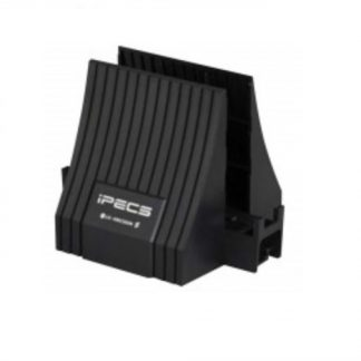 LG Ericsson Wall Mount Holder I300-WHLD for iPECS Module