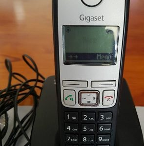 lg ericsson ipecs lip 8024d manual